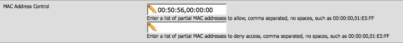 Pfsense-mac-control-03