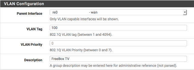 pfsense-freebox-bridge-2