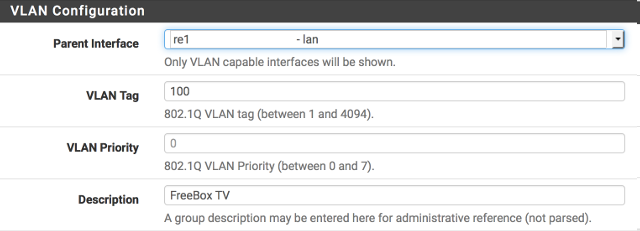 pfsense-freebox-bridge-3