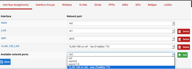 pfsense-freebox-bridge-4