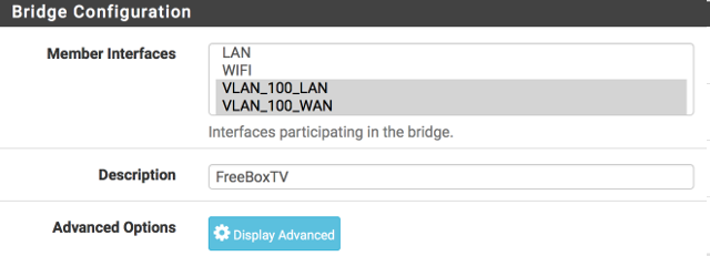 pfsense-freebox-bridge-5